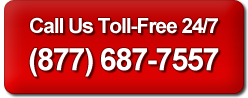 Call Us Toll-Free 24/7
