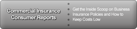 Commercial Insurance Consumer Reports